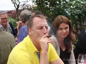 rauchzeit_30-67