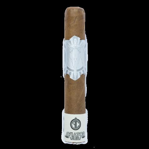 Principle Cigars Aviator Envoi