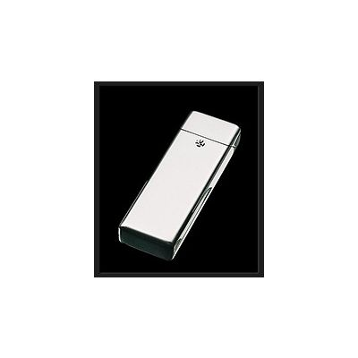 Sillems Cigarillo Etui 3160, 1160
