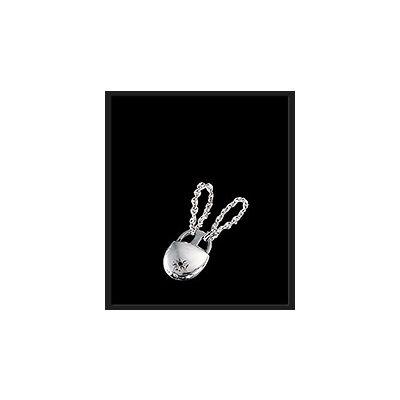 Sillems Schlüsselkette mit Wappen 1272