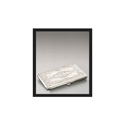 Sillems Linea Epoque Antique Etui pearl 1943P