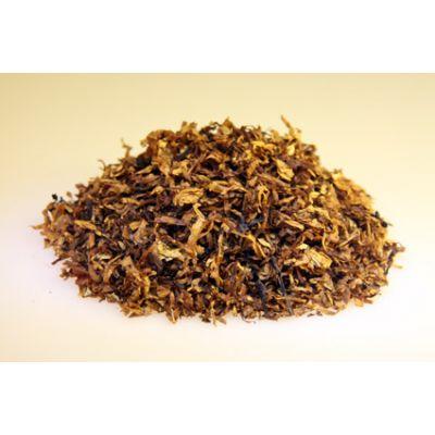 Tabacum Mischung 89 / 100 Gramm Dose