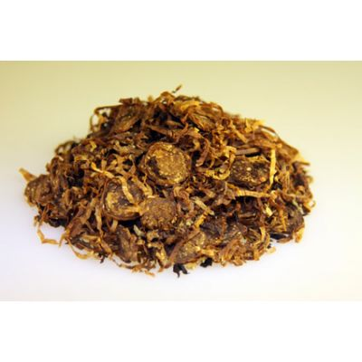 Tabacum Mischung 99 / 100 Gramm Dose