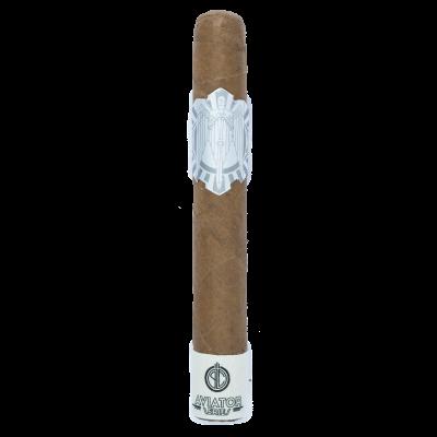 Principle Cigars Aviator Vainqueur