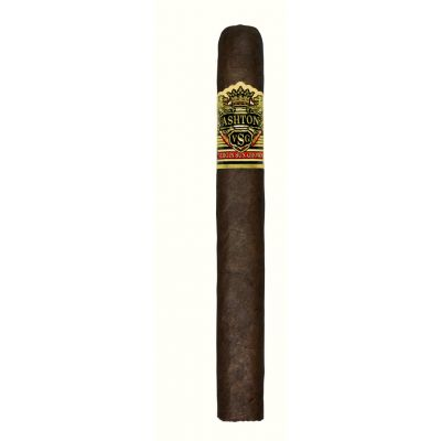 Ashton Virgin Sun Grown Corona Gorda
