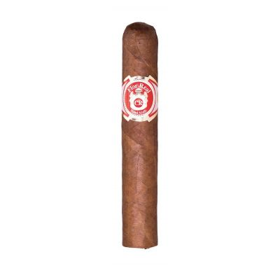 Flor Real H-2000 Robusto