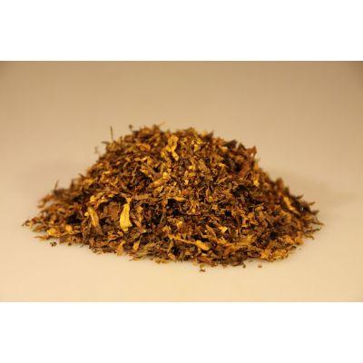 Tabacum H 1 / 100 Gramm Dose