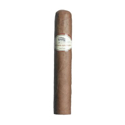 Mythos Solitude Robusto