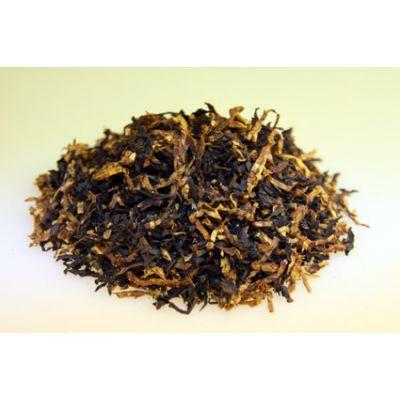 Tabacum Mischung 2 / 50 Gramm Dose