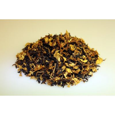 Tabacum P 03 / 100 Gramm Dose