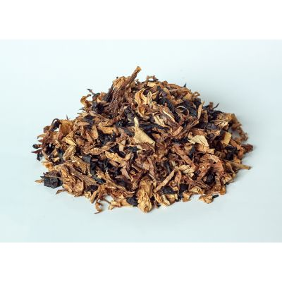 Tabacum P 13 / 100 Gramm Dose