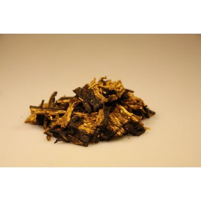 Tabacum PVM / 100 Gramm Dose