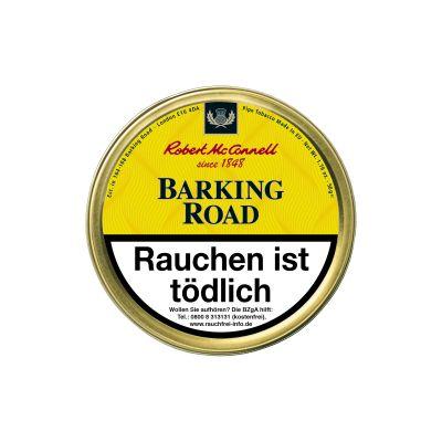 Robert McConnell Heritage Barking Road / 50 Gramm Dose