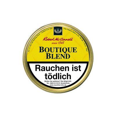 Robert McConnell Boutique Blend  50/100 Gramm Dose