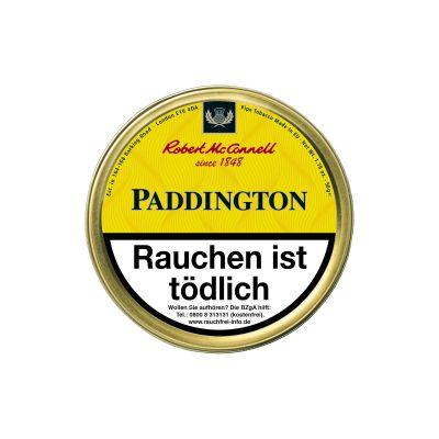 Robert McConnell Heritage Paddington / 50 Gramm Dose