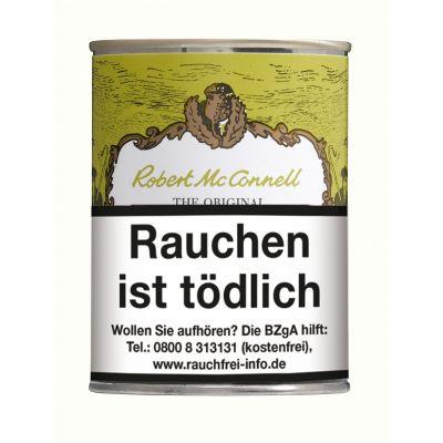 ROBERT MC CONNELL - SCOTTISH BLEND / 50 Gramm Dose
