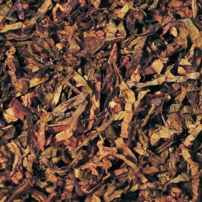 Robert McConnell Pure 100% Cuba (50 gr. Dose)