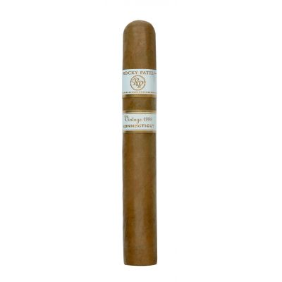 Rocky Patel Vintage Connecticut 1999 Robusto