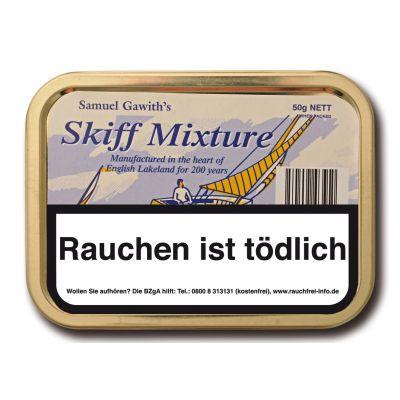 Gawith Skiff Mixture / 50 Gramm Dose