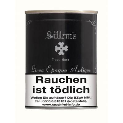 SILLEM'S - LINEA EPOQUE ANTIQUE / 100 Gramm Dose