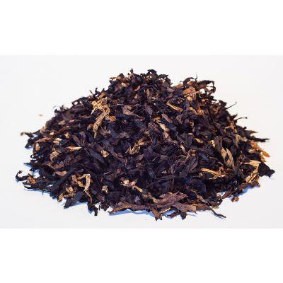 Tabacum Sobrani / 100 Gramm Dose