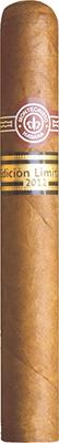Montecristo 520 EL 2012 Cigarre