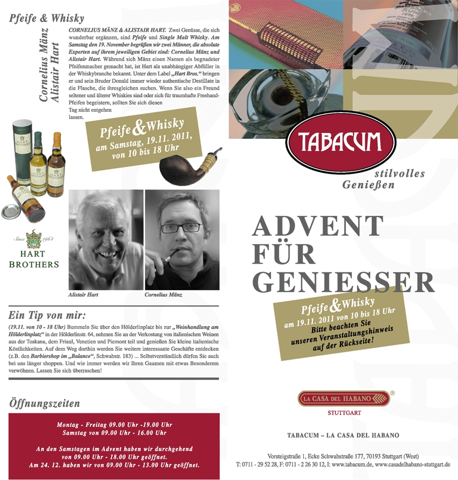 advent 11 WEB-1-1