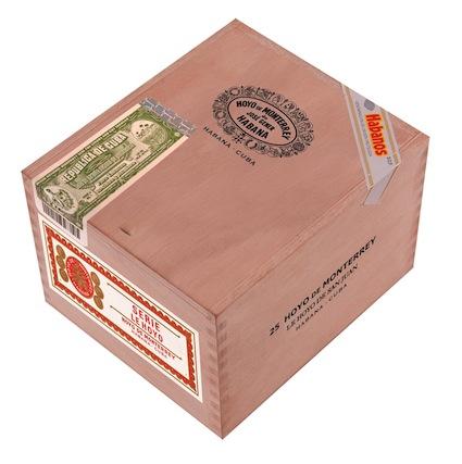 Le Hoyo de San Juan 25er Kiste freigestellt klein