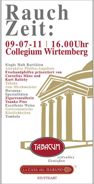 rauchzeit_20110709_flyer