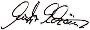 unterschrift schaeuble