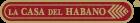 logo_casa