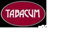 logo_tabacum